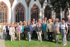 Musik-und-Gesangsverein-MGV-Concordia-Schifferstadt-Chorfahrt-Wiesbaden-2016-Kulturprogramm
