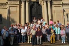 Musik-und-Gesangsverein-MGV-Concordia-Schifferstadt-Chorhaft-2016-Besichtigung