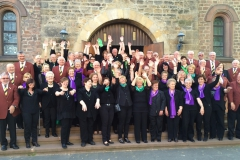 Musik-und-Gesangsverein-MGV-Concordia-Schifferstadt-gute-Laune