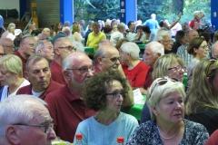 Musik-und-Gesangsverein-MGV-Concordia-Schifferstadt-Chorfestival-2019-Gäste-Besucher-sehr-zufrieden