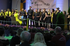 Musik-und-Gesangsverein-MGV-Concordia-Schifferstadt-Chorfestival-2019-Gäste