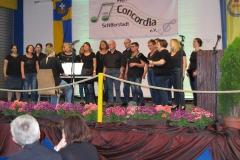 Musik-und-Gesangsverein-MGV-Concordia-Schifferstadt-Chorfestival-2019-weitere-Chöre-zu-Gast