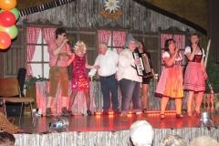 Musik-und-Gesangsverein-MGV-Concordia-Schifferstadt-Fastnacht-2014-Concordia-Hütte