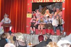Musik-und-Gesangsverein-MGV-Concordia-Schifferstadt-Fastnacht-2014-Musikbox
