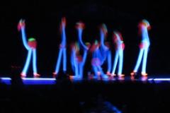 Musik-und-Gesangsverein-MGV-Concordia-Schifferstadt-Fastnacht-2014-Tolles-Programm