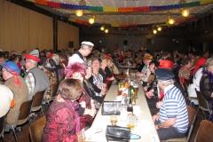 Musik-und-Gesangsverein-MGV-Concordia-Schifferstadt-Fastnacht-2015-Publikum-sehr-zufrieden