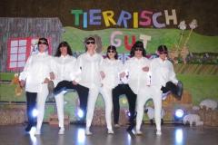 Musik-und-Gesangsverein-MGV-Concordia-Schifferstadt-Fastnacht-2015-Sketch-der-Frauen