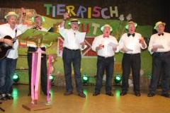 Musik-und-Gesangsverein-MGV-Concordia-Schifferstadt-fastnacht-2015-Sketch-Herren