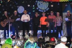Musik-und-Gesangsverein-MGV-Concordia-Schifferstadt-Fastnacht-2016-Show