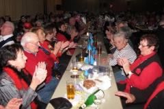 Musik-und-Gesangsverein-MGV-Concordia-Schifferstadt-Fastnacht-2016-Super-Stimmung