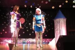 Musik-und-Gesangsverein-MGV-Concordia-Schifferstadt-Fastnacht-2016-in-den-Weltraum