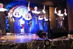 Musik-und-Gesangsverein-MGV-Concordia-Schifferstadt-Fastnacht-2018-Bühnenshow