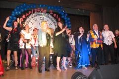 Musik-und-Gesangsverein-MGV-Concordia-Schifferstadt-Fastnacht-2018