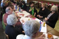 Musik-und-Gesangsverein-MGV-Concordia-Schifferstadt-Gespräche