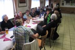 Musik-und-Gesangsverein-MGV-Concordia-Schifferstadt-Vorbereitung