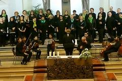 Musik-und-Gesangsverein-MGV-Concordia-Schifferstadt-Konzert-mit-The-Chambers