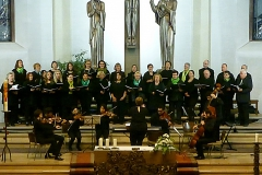 Musik-und-Gesangsverein-MGV-Concordia-Schifferstadt-Konzert-mit-the-Chambers-Erfolg