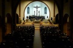Musik-und-Gesangsverein-MGV-Concordia-Schifferstadt-Konzert-mit-the-Chambers-Kirche