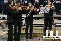Musik-und-Gesangsverein-MGV-Concordia-Schifferstadt-the-Chambers