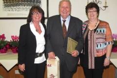 Musik-und-Gesangsverein-MGV-Concordia-Schifferstadt-Mitgliederehrung-2014-ausgezeichnetes-Mitglied