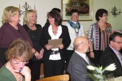 Musik-und-Gesangsverein-MGV-Concordia-Schifferstadt-Mitgliederehrung-2014-gute-Stimmung