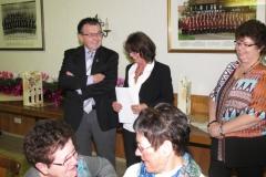 Musik-und-Gesangsverein-MGV-Concordia-Schifferstadt-Mitgliederehrung-2014-im-Gespräch
