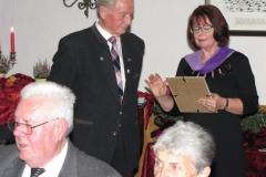 Musik-und-Gesangsverein-MGV-Concordia-Schifferstadt-Auszeichnung-von-Mitgliedern