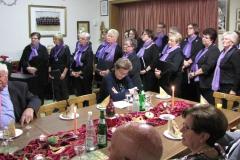 Musik-und-Gesangsverein-MGV-Concordia-Schifferstadt-Mitgliederehrung-2018-Auftritt-Frauenchor