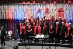 Konzert-Music-was-my-first-love-MGV-Concordia-Cantiamo-und-Band-Lewczuk