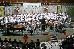 Musik-und-Gesangsverein-MGV-Concordia-Schifferstadt-Neujahrskonszert-2017