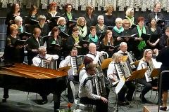Musik-und-Gesangsverein-MGV-Concordia-Schifferstadt-Neujahrskonzert-2017-Chöre-volles-Haus