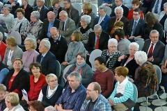 Musik-und-Gesangsverein-MGV-Concordia-Schifferstadt-Neujahrskonzert-2017-Publikum