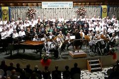 Musik-und-Gesangsverein-MGV-Concordia-Schifferstadt-erfolgreiches-Neujahrskonzert-2017