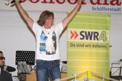 Musik-und-Gesangsverein-MGV-Concordia-Schifferstadt-Oktoberfest-2015-Jürgen-Drews-rockt-das-Zelt