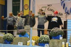 Musik-und-Gesangsverein-MGV-Concordia-Schifferstadt-Oktoberfest-2017-Wettbewerb
