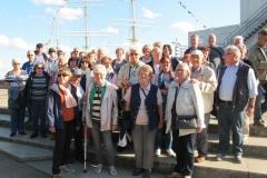 Musik-und-Gesangsverein-MGV-Concordia-Schifferstadt-Sängerfahrt-2015-alle-zusammen