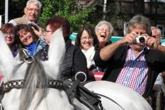 Musik-und-Gesangsverein-MGV-Concordia-Schifferstadt-Sängerfahrt-2015-viel-Freude