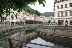 Musik-und-Gesangsverein-MGV-Concordia-Schifferstadt-Sängerfahrt-nach-Prag-Brücken