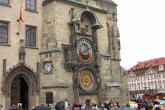 Musik-und-Gesangsverein-MGV-Concordia-Schifferstadt-Sängerfahrt-nach-Prag-Innenstadt