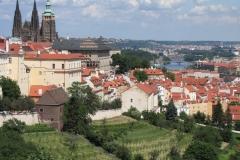 Musik-und-Gesangsverein-MGV-Concordia-Schifferstadt-Sängerfahrt-nach-Prag-Panorama