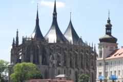 Musik-und-Gesangsverein-MGV-Concordia-Schifferstadt-Sängerfahrt-nach-Prag-beeindruckende-Sehenswürdigkeiten