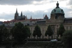 Musik-und-Gesangsverein-MGV-Concordia-Schifferstadt-Sängerfahrt-nach-Prag-eindrucksvoll