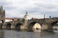 Musik-und-Gesangsverein-MGV-Concordia-Schifferstadt-Sängerfahrt-nach-Prag-sehr-bekannt