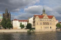 Musik-und-Gesangsverein-MGV-Concordia-Schifferstadt-Sängerfahrt-nach-Prag-wunderschön