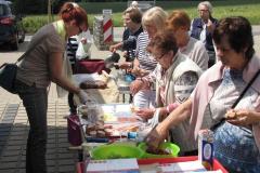 Musik-und-Gesangsverein-MGV-Concordia-Schifferstadt-Sängerfahrt-Österreich