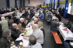 Musik-und-Gesangsverein-MGV-Concordia-Schifferstadt-Schlachtfest-2016-Besucher