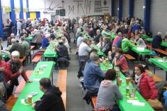 Musik-und-Gesangsverein-MGV-Concordia-Schifferstadt-Schlachtfest-2017-Besucher