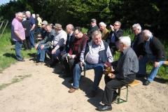 Musik-und-Gesangsverein-MGV-Concordia-Schifferstadt-Vatertag-2016-Ausflug