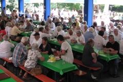 Musik-und-Gesangsverein-MGV-Concordia-Schifferstadt-Waldfest-2018-Beisammensein