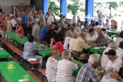 Musik-und-Gesangsverein-MGV-Concordia-Schifferstadt-Waldfest-2018-Erfolg